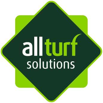 https://myhometurf.com.au/wp-content/uploads/2019/01/LOGO_All_Turf_Solutions_346xY_72ppi.jpg