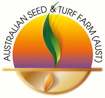 https://myhometurf.com.au/wp-content/uploads/2019/01/LOGO_Australian_Seed_and_Turf_Farm_346xY_72ppi.jpg