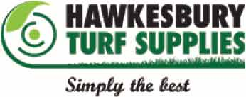 https://myhometurf.com.au/wp-content/uploads/2019/01/LOGO_Hawkesbury_Turf_Supplies_346xY_72ppi-1.jpg