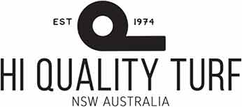 https://myhometurf.com.au/wp-content/uploads/2019/01/LOGO_Hi_Quality_Turf_346xY_72ppi.jpg
