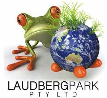 https://myhometurf.com.au/wp-content/uploads/2019/01/LOGO_Laudberg_Park_346xY_72ppi.jpg