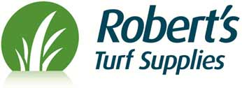 https://myhometurf.com.au/wp-content/uploads/2019/01/LOGO_Roberts_Turf_Supplies_346xY_72ppi.jpg