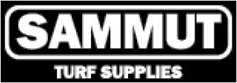 https://myhometurf.com.au/wp-content/uploads/2019/01/LOGO_Sammut_Turf_Supplies_346xY_72ppi.jpg