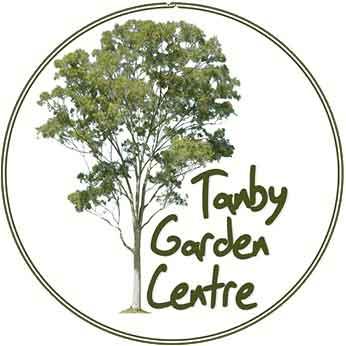 https://myhometurf.com.au/wp-content/uploads/2019/01/LOGO_Tanby_Garden_Centre_346xY_72ppi.jpg
