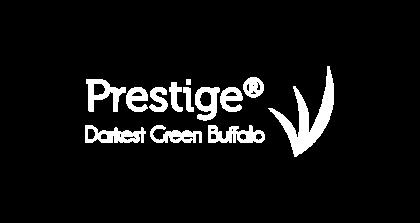 Prestige Buffalo Lawn
