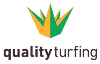 https://myhometurf.com.au/wp-content/uploads/2019/03/Quality-Turfing-Logo.jpg