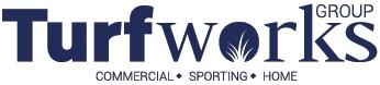 https://myhometurf.com.au/wp-content/uploads/2019/04/Turfworks-group-logo-for-MHT.jpg