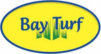 https://myhometurf.com.au/wp-content/uploads/2019/05/Bay-Turf-myhomeTURF-logo.jpg
